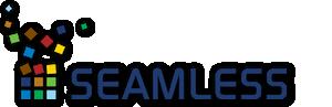 www.seamlessassociation.org